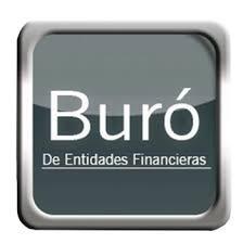 https://www.buro.gob.mx