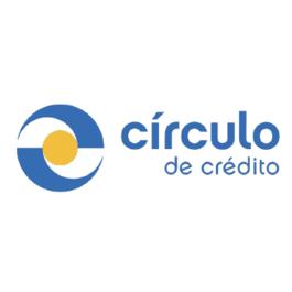 Círculo de Crédito